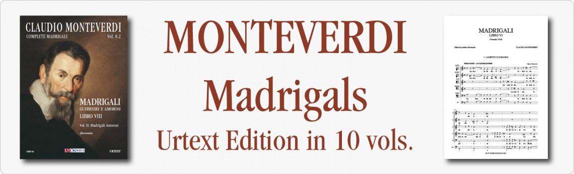 Monteverdi