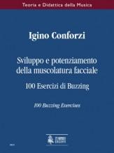 Conforzi, Igino : 100 Buzzing Exercises
