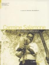 AA.VV. : Carmine Salamone e la surdulina in Val Sarmento