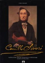Inzaghi, L. : Camillo Sivori. Carteggi del grande violinista e compositore allievo di Paganini