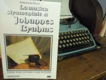 Bussi, F. : La musica strumentale di Brahms. Guida alla lettura e all'ascolto