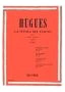 Hugues, Luigi : La scuola del Flauto op. 51. Divisa in 4 gradi ed esposta in duettini originali e progressivi, 3° Grado