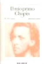 Chopin, F. : Il mio primo Chopin, per Pianoforte