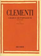 Clementi, M. : Gradus ad Parnassum vol. 2, per Pianoforte