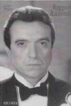 Magiera, L. : Ruggero Raimondi