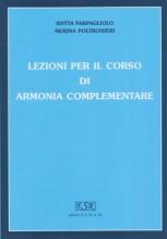 Bach, J.S. : 389 Corali per coro misto a 4 voci