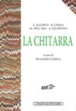 AA.VV. : La Chitarra
