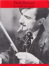 Borciani, P. : Lo studio del Violino