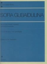 Gubaidulina, S. : Selected Piano Works