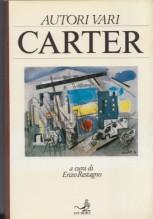 AA.VV. : Carter