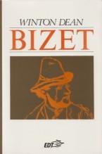 Dean, W. : Bizet