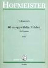 Kopprasch, C. : 60 Studi per Trombone, vol. II