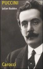 Budden, J. : Puccini