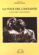 AA.VV. : La voce del cantante, vol. II (Fussi)