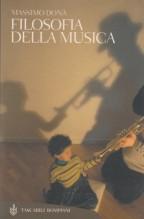 Donà, M. : Filosofia della musica