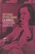 Ottolenghi, V. : La Danza, Tersicore adorata