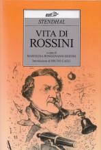 Stendhal : Vita di Rossini