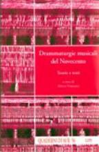 Caporaletti, V. : I processi improvvisativi nella musica. Un approccio globale