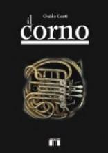 Corti, G. : Il Corno
