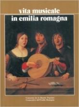 AA.VV. : Vita musicale in Emilia Romagna