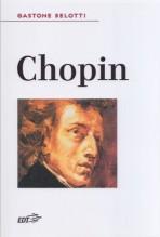 Belotti, G. : Chopin