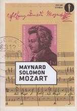 Solomon, M. : Mozart
