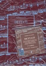 Fulgoni, M. : Dettati. Volume unico + CD 1° Corso