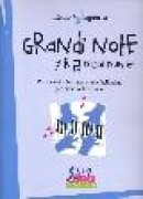 Vinciguerra, R. : Grandi note per due piccoli pianisti. Facili trascrizioni di brani celebri