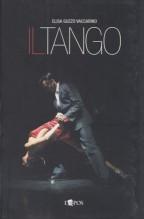 Guzzo Vaccarino, E. : Il tango