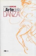 Duncan, I. : L'Arte della Danza