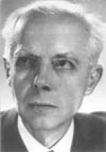 Bartók, B. : Sonata, per Pianoforte