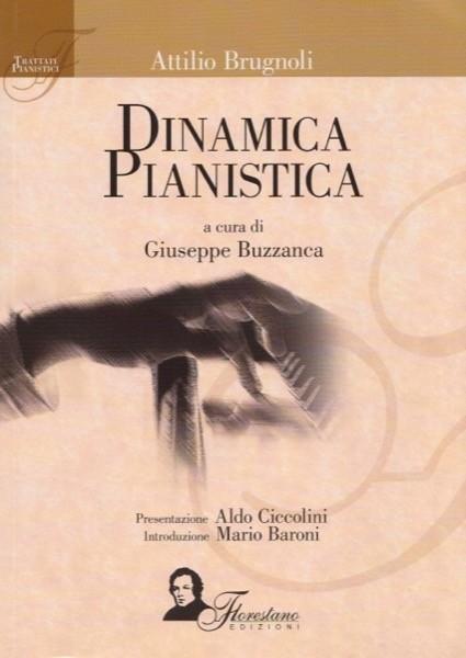 Brugnoli, A. : Dinamica pianistica