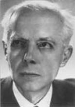 Bartók, B. : Première Sonata in 3 Movements, per Violino e Pianoforte (1921)