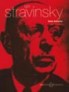 Stravinsky, I. : Suite italienne, per Violoncello e Pianoforte