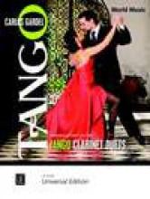 Gardel, Carlos : Tango, per 2 Clarinetti (Collatti)