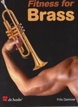 Damrow, F. : Fitness for brass