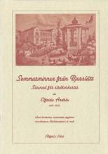 Andrée, Elfrida : Serenata in re minore, per Orchestra d'Archi