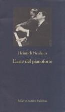 Neuhaus, H. : L'arte del pianoforte