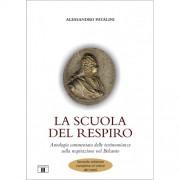 Patalini, Alessandro : La scuola del respiro