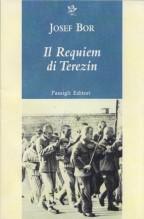 Bor, Josef : Il Requiem di Terezin