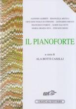 AA.VV. : Il Pianoforte