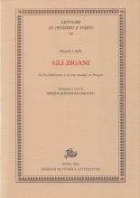 Liszt, Franz : Gli zigani da Des Bohémiens et de leur musique en Hongrie