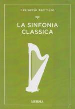 Tammaro, F. : La sinfonia classica