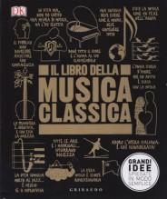 AA.VV. : Il Libro della musica classica