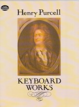Purcell, H. : Keyboard Works
