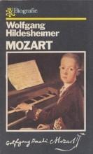 Hildesheimer, Wolfgang : Mozart