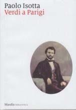 Isotta, P. : Verdi a Parigi