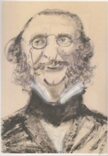 Jacques Offenbach. Stampa