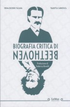 D'Indy, Vincent : Biografia critica di Beethoven