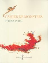 Iaria, Teresa : Chaier de Monstres